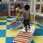 サーフィン – Surfing