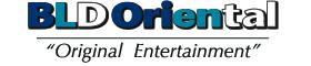 BLDオリエンタル株式会社